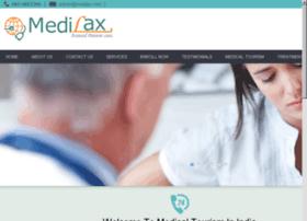 medilax.co.in