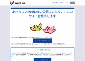 medilink-study.com