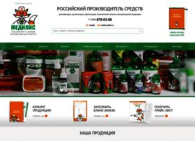 medilis.ru
