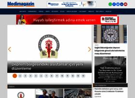medimagazin.com
