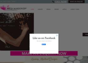 medimakeovers.com