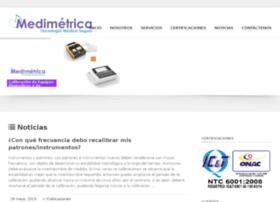 medimetrica.co