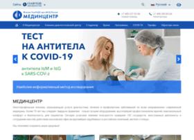 medin.ru