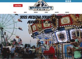 medina-fair.com