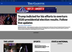 Medina-gazette.com