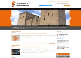 medinadepomar.org