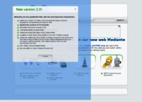 medinalia.com