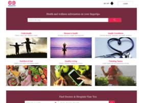 medinfi.com