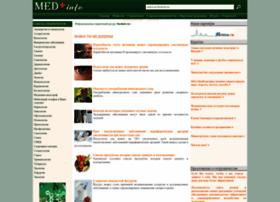 medinfo.ru