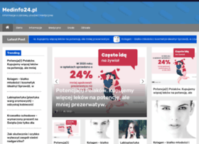 medinfo24.pl