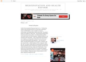 medinnovationblog.blogspot.de