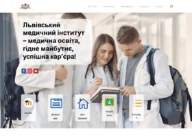 medinstytut.lviv.ua