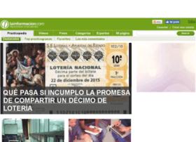 medio-ambiente.practicopedia.com