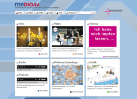 medio.tv