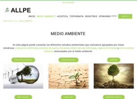 medioambiente.org