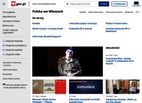 mediolan.msz.gov.pl