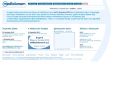 mediolanum.com