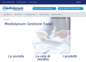 mediolanumgestionefondi.it