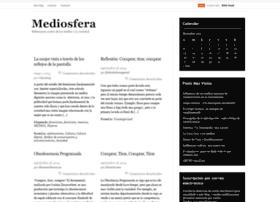 mediosfera.wordpress.com