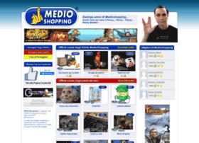 medioshopping.com
