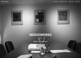medioworks.com