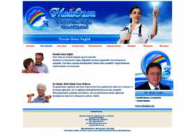 mediozon.com