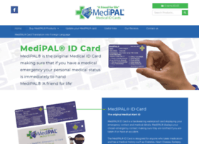 medipal.org.uk