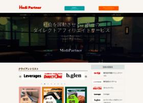 medipartner.jp