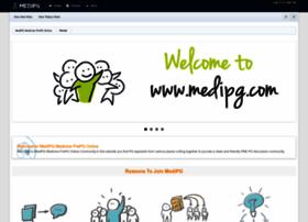 medipg.com