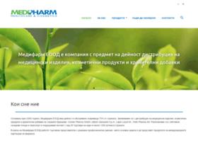 medipharm-bg.com