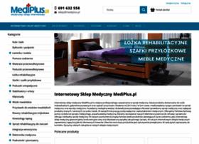 mediplus.pl