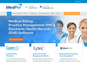 medipro.com
