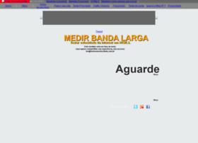 medirbandalarga.com.br