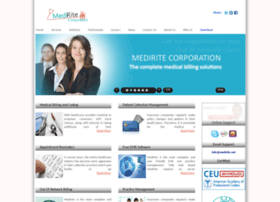 medirite.net