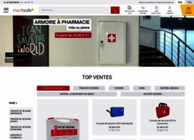 medisafe.fr