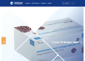 medisam.com.tr