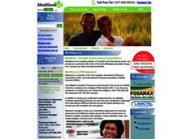 medisave.com