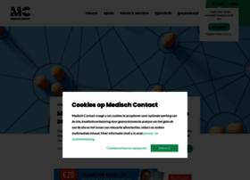 medischcontact.artsennet.nl