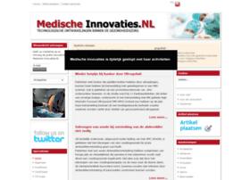 medische-innovaties.nl