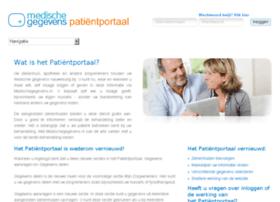 medischegegevens.nl