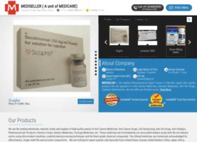 medisellers.com