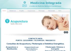 medisinova.com