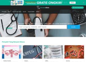 mediskus.com