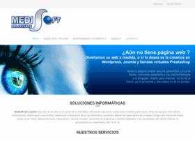 medisoftlevante.com