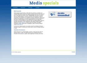 medisspecials.com