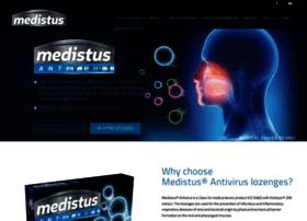 medistus.com