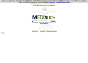 medisuch.de