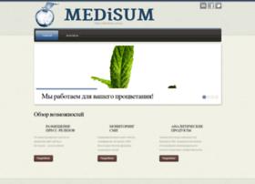 medisum.com.ua