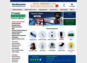 medisupplies.co.uk