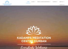 meditateindurban.org